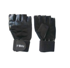 AMILA WEIGHT LIFTING GLOVES