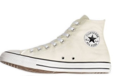CONVERSE CHUCK TAYLOR ALL STAR FRESH SMILE