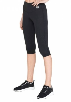 LOTTO SMART MID TIGHTS