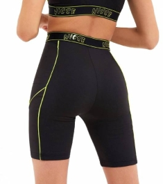 NICCE CARBON CYCLING SHORT