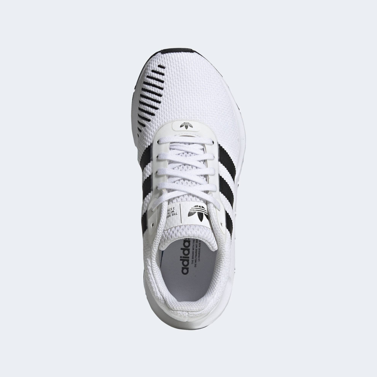 ADIDAS SWIFT RUN