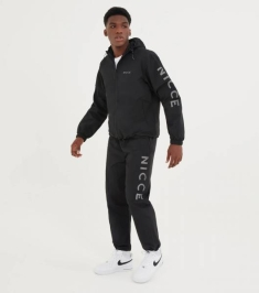 NICCE JOLLA TRACK PANT