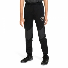 NIKE DRI-FIT CR7 PANT
