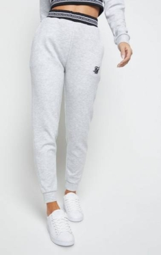 SIKSILK ELEMENT TRACK PANT