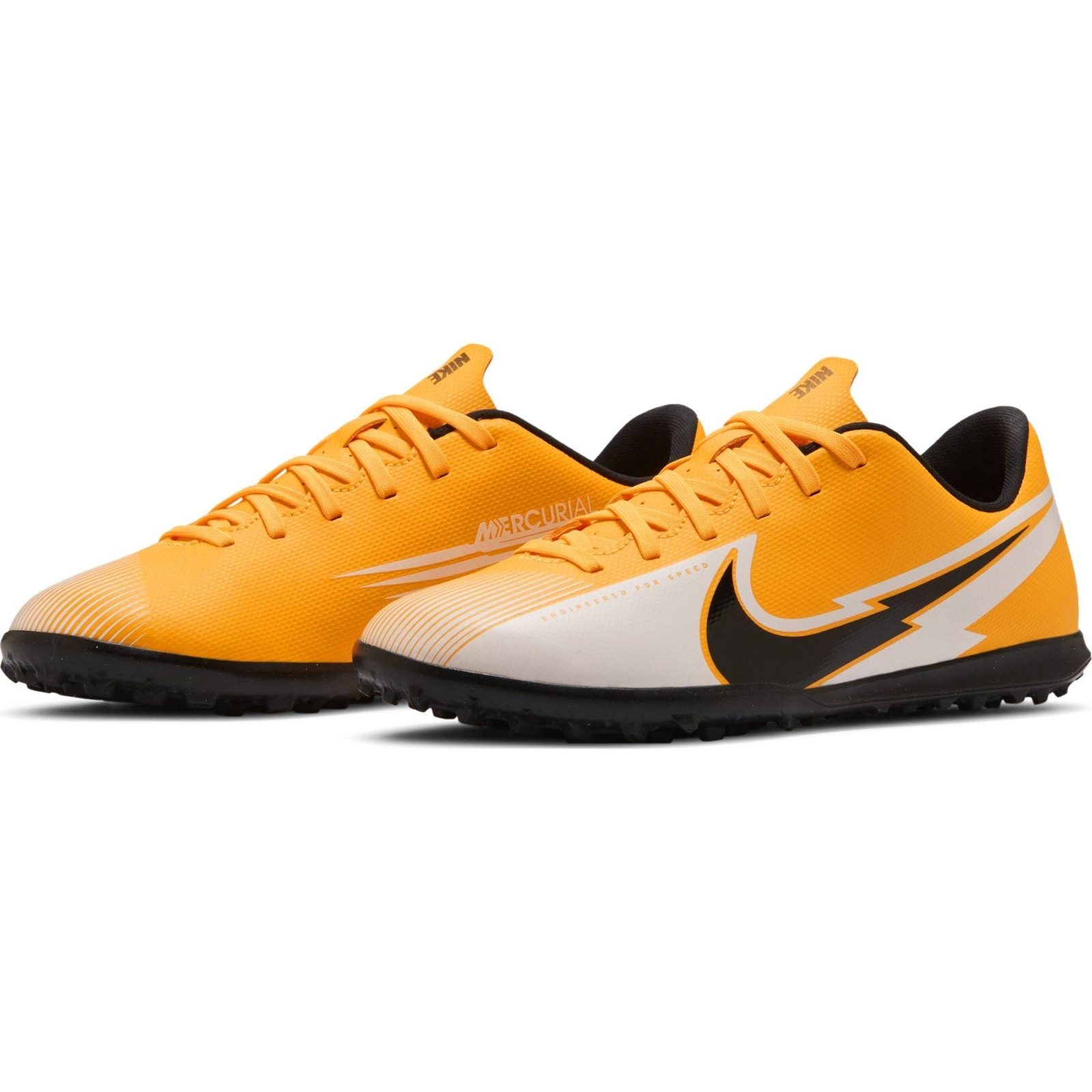 NIKE JR. MERCURIAL VAPOR 13 CLUB TF