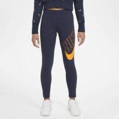 NIKE FAVORITES TIGHT