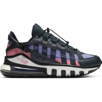 NIKE AIR MAX VISTASCAPE