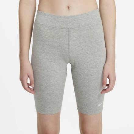 NIKE SPORTSWEAR ESSENTIAL SHORT TIGHT