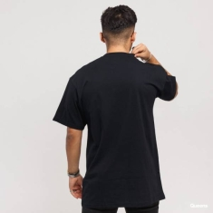VANS FULL PATCH TEE