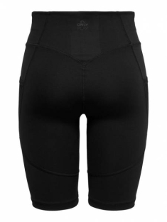 ONLY PLAY NELL TRAINING TIGHT SHORT