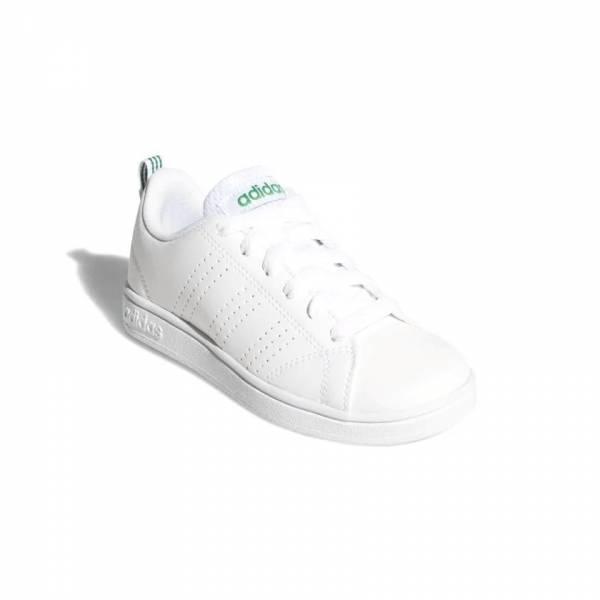 ADIDAS ADVANTAGE   Mens Shoes