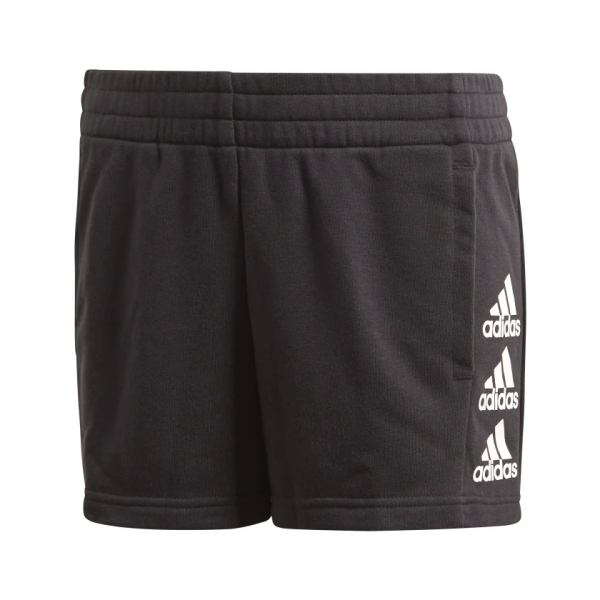 ADIDAS MUST HAVES SHORT