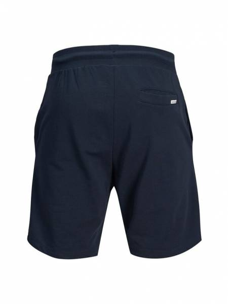 JACK & JONES SHARK SWEAT SHORTS