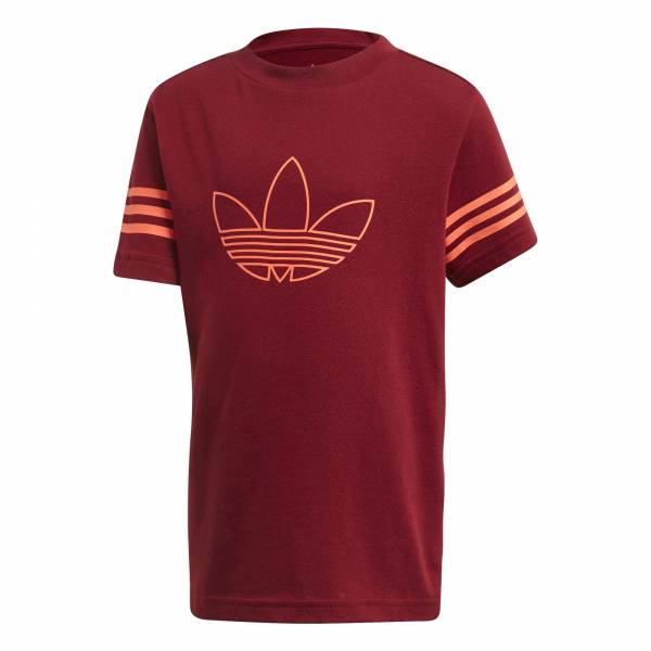 ADIDAS OUTLINE SET