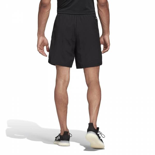 ADIDAS TRAINING SHORT