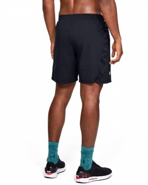 UNDER ARMOUR LAUNCH SHORT