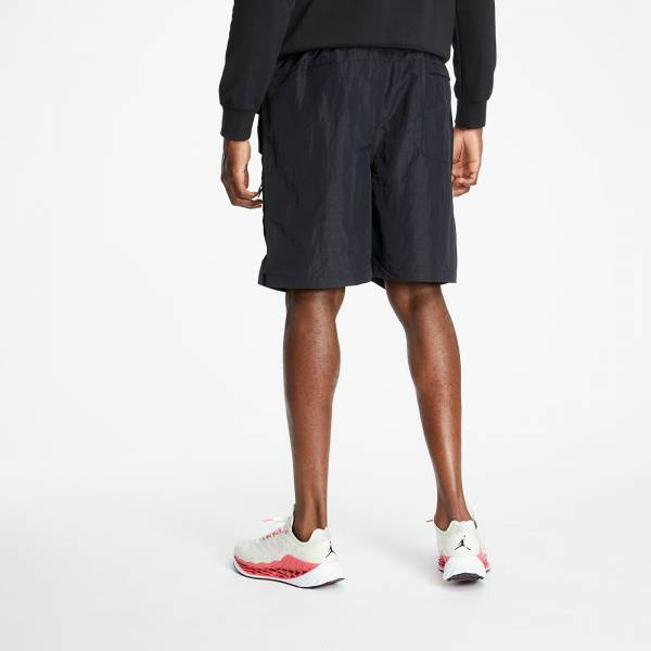 NIKE JORDAN 23 ENGINEERED SHORT