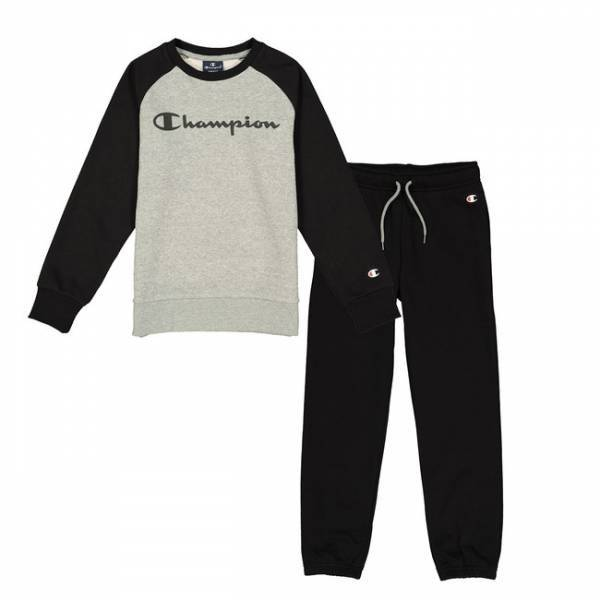 CHAMPION SWEATSUITS