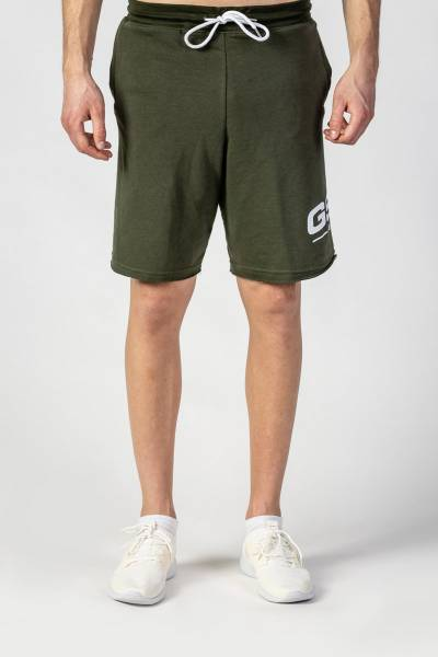 GSA FRENCH TERRY GEAR SHORTS