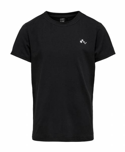 ONLY PLAY LARISA TRAINING TEE